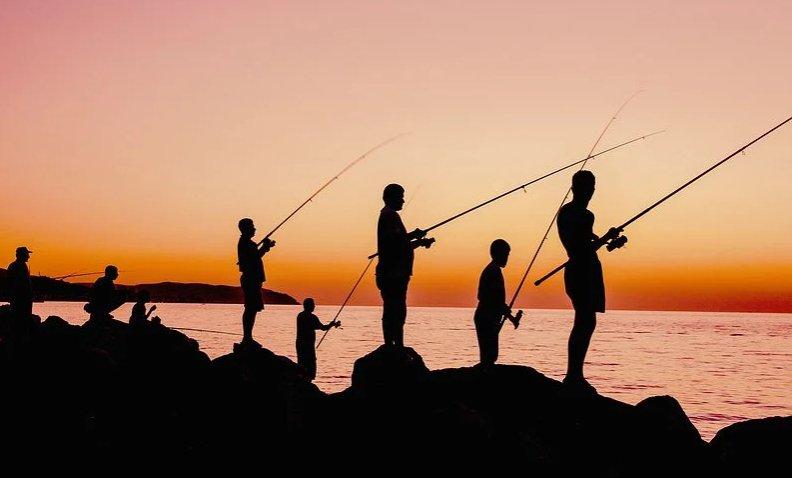 ショアジギングはボウズ覚悟で釣りをするべき