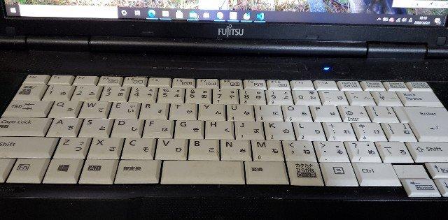アフィリエイトにオススメのパソコン